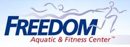 freedom-center-logo