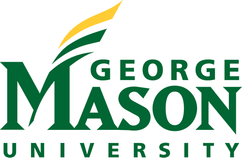 GMU_logo copy