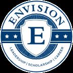 logo-envision