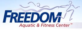 freedom-center-logo